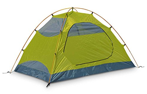 North Duo Tent