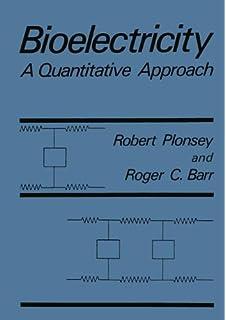 Bioelectricity a quantitative approach robert plonsey roger c bioelectricity a quantitative approach fandeluxe Images