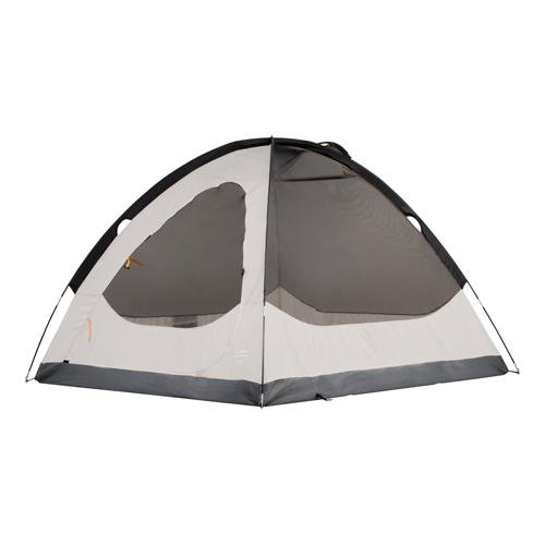 Hooligan 3 Person Tent