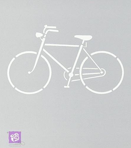 designer-stencil-6x6-bicycle