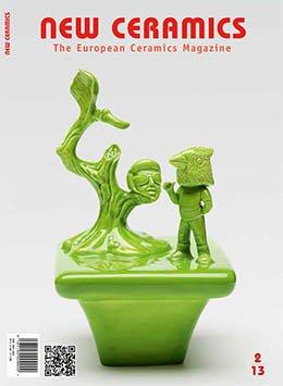 new-ceramics