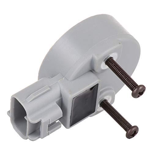 AUTOMUTO Cam Camshaft Position Sensor Fit 2000 2001 Jeep Cherokee, 1999 2000 2001 2002 2003 2004 Jeep Grand Cherokee, 2001 2002 2003 2004 Jeep TJ, 2000 2001 2002 2003 2004 Jeep Wrangler - Jeep Camshaft Position Sensor