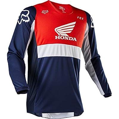 2020 Fox Racing 180 Honda Jersey-XL: Fox Racing: Automotive