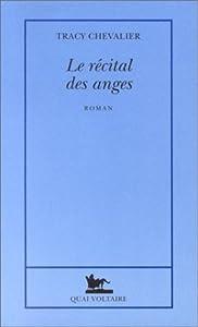 """Afficher """"Le récital des anges"""""""