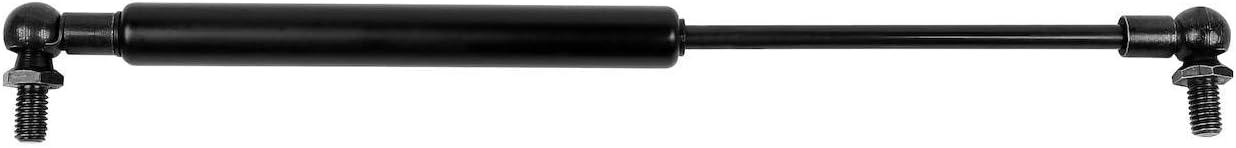DT Spare Parts Gasfeder Koffer-//Laderaum