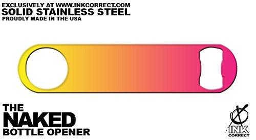 killer-naked-bottle-opener-solid-color-sunrise
