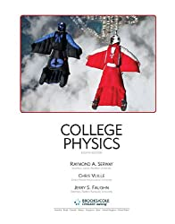 College Physics (Available 2010 Titles Enhanced Web Assign)