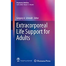 Extracorporeal Life Support for Adults (Respiratory Medicine)