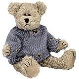 Ty Attic Treasures - Skylar Bear by Beanies