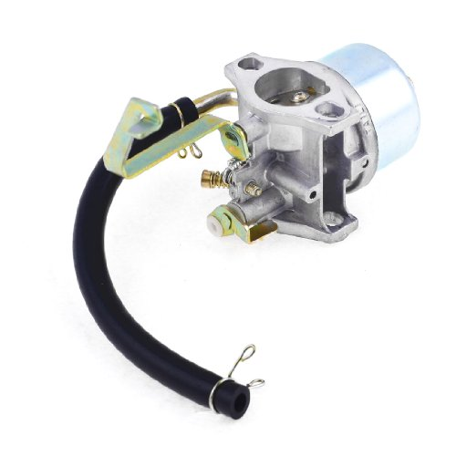 uxcell Generator Carb Carburetor Parts for China Made 950 Engine (Engine Mounted Generator)