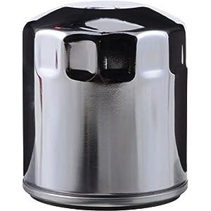 FRAM PH6065B Chrome Oil Filter