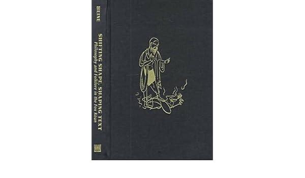 Colecciones recomendadas