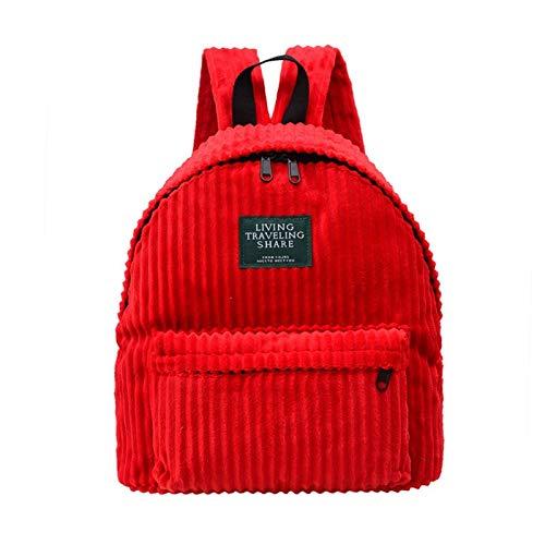Amazon.com: Maras Dream Retro Backpack for Women Girls Schoolbags ...