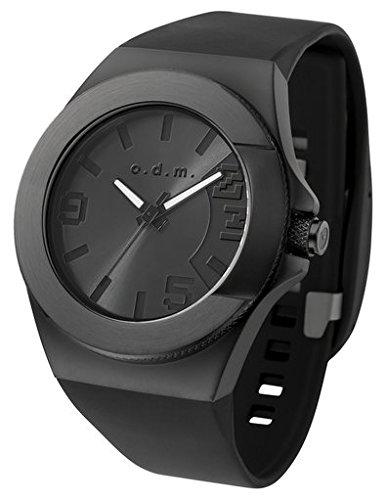 odm-watches-unpretentious-iii-black
