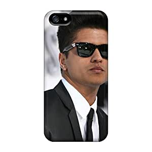 5/5s Perfect Case For Iphone - ALT144szNd Case Cover Skin