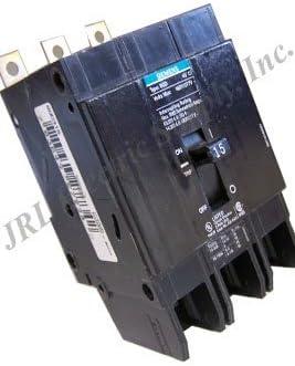 BQD340 Panelboard Bolt-on Type BQD Circuit Breakers by SIEMENS