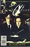 The X-Files - Fight the Future (Feature Film Adaptation)