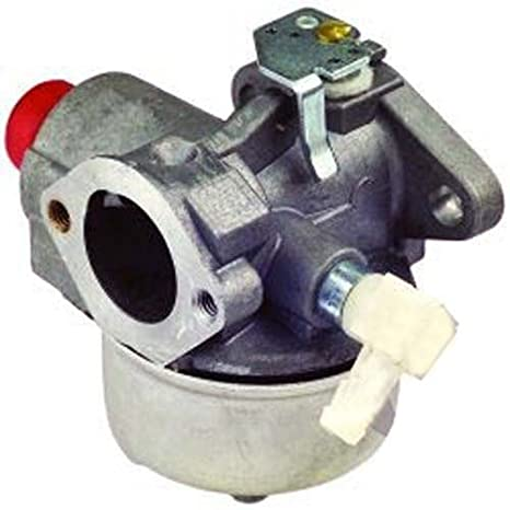 Carburador de TECUMSEH 642795A. Adaptable Vantage, Prisma, ELV ...