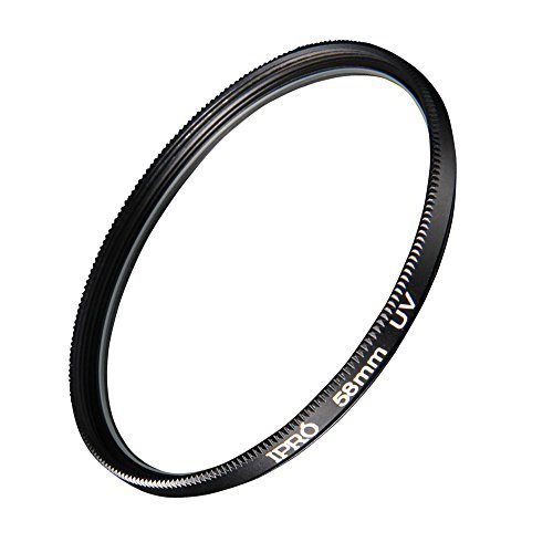 58mm-professional-clear-uv-haze-lens-filter-for-nikon-canon-dslr-cameras-photography-ultraviolet-pro