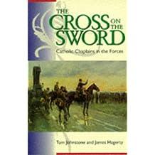 Cross on the Sword