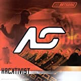 Hacktivist by Artsonic