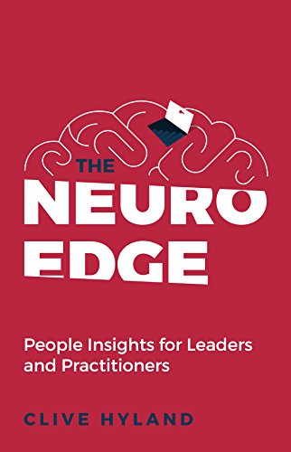 Neuro Edge - The Neuro Edge: People Insights for Leaders and Practitioners