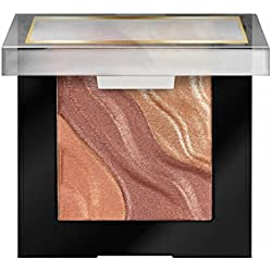 Milani Spotlight Face & Eye Strobe Palette ~ Golden Light 03