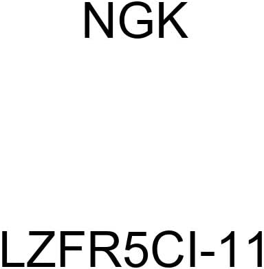Lzfr5Ci-11 4 Pk Chrysler Dodge
