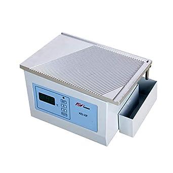 BAOSHISHAN - Dispensador de parafina para recortar la historia, herramienta de laboratorio para eliminar el exceso de cera de parafina: Amazon.es: Amazon.es