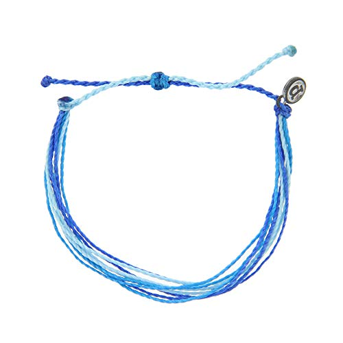 Pura Vida Originals Sky's The Limit Bracelet - Special Edition