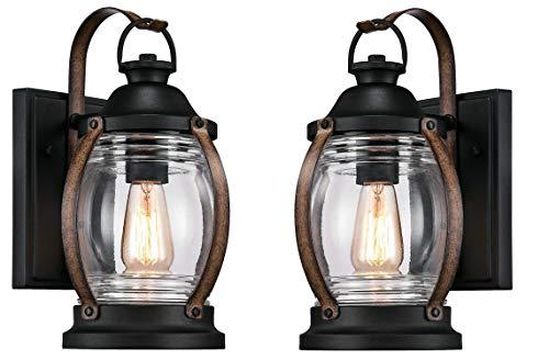 Lighting Fixtures For Outdoors in US - 5