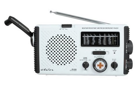 american-red-cross-fr350-emergency-radio-white-discontinued-by-manufacturer