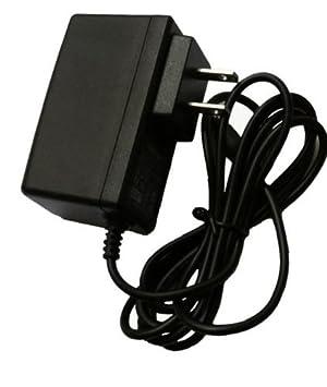 Proform bicicleta elíptica adaptador de CA Cable de alimentación