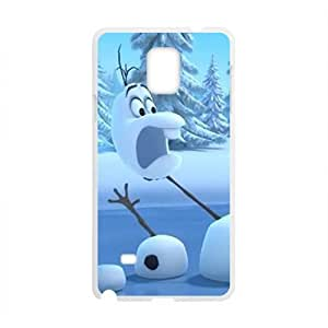 Cartoon Cute Adorable Phone Case for For Samsung Galaxy Note 3 Cover