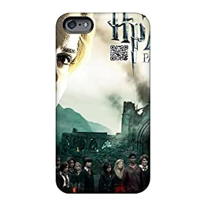 Hardcase88 Apple Iphone 6s Plus Scratch Protection Mobile Case Support Personal Customs High Resolution Hermione Granger 7 Image [CQK877iOSY]