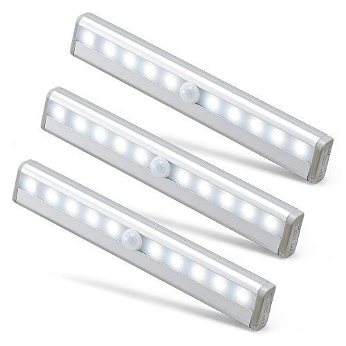 Led Strip Lighting Basement in US - 9