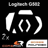 Corepad [Gaming Mouse Foot] Skatez for Logitech