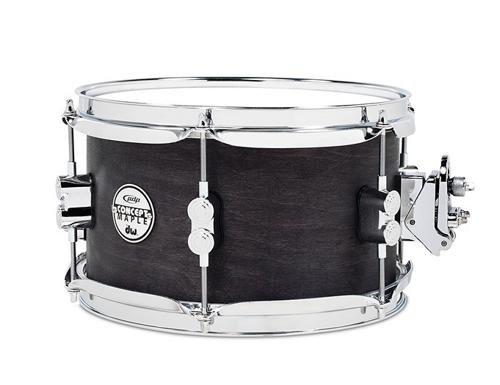 Micro Snare Drum - 5
