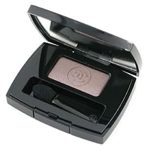 Chanel Ombre Essentielle Soft Touch Eye Shadow 45 Safari