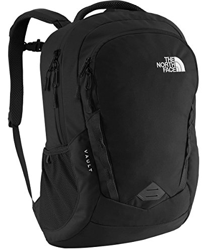the-north-face-w-vault-tnf-black-womens-outdoor