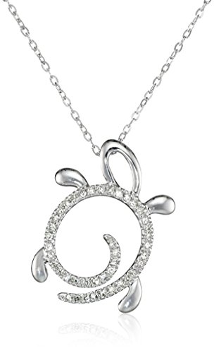 10k-white-gold-turtle-diamond-1-10cttw-i-j-color-i2-i3-clarity-necklace-17