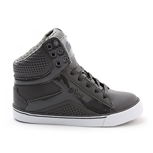 Pastry Youth High Top Dance Shoe and Sneaker for Kids | Kids Dance Shoes