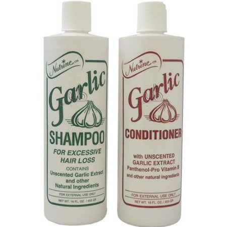 nutrine-garlic-shampoo-conditioner-20oz-combo-unscented