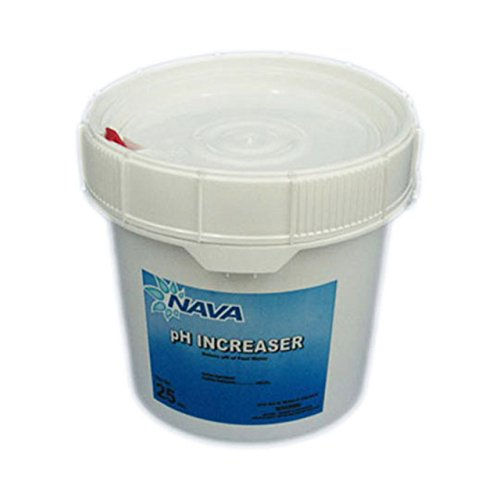 Get Help Searching For Pool Ph Uv Pool Filter
