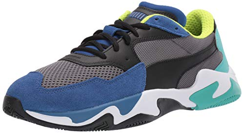 Best Puma product in years