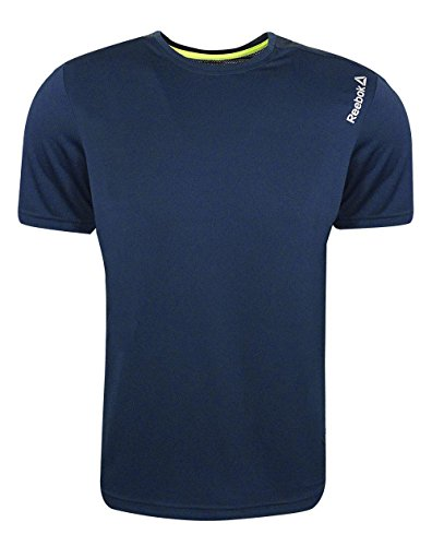 reebok-running-tee-medium-conavy
