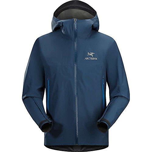 arcteryx-mens-beta-sl-jacket-nocturne-large