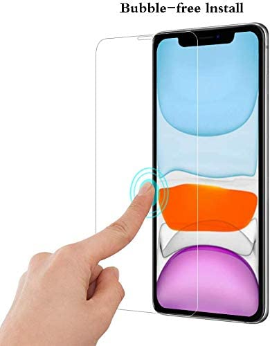 Conber Panzerglasfolie für Samsung Galaxy S4, [2 Stück] 9H gehärtes Glas, Kratzfest, Blasenfrei, Hülle Freundllich Hochwertiger Panzerglas Schutzfolie für Samsung Galaxy S4