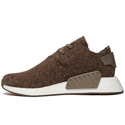 C2 Horns 42 Wings Homme adidas CG3781 EU and NMD 9 Chukka Originals WH TYwPwpq8