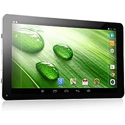 4192TMfE4wL. AC UL250 SR250,250  - Tablet in offerta su su Amazon scontati oltre il 50%